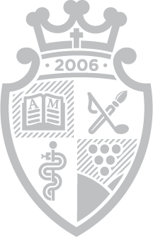 AM-Tokaj logó